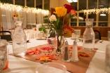Benton County Appreciation Dinner 2013