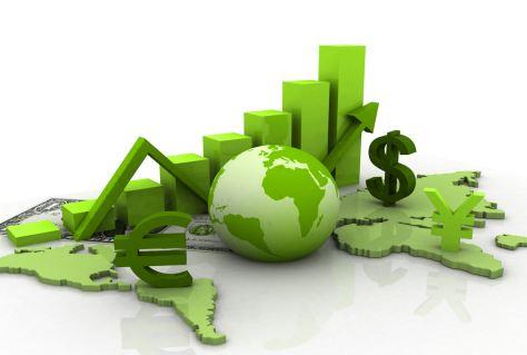 green-economy-2