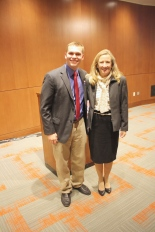 College Republican Town Hall 2014
